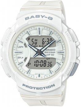 Жіночий годинник CASIO BGA-240BC-7AER