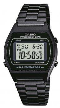 Чоловічий годинник CASIO B640WB-1AEF