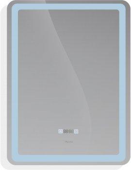 Зеркало ASIGNATURA Intense 60 см с LED-подсветкой (65401800)