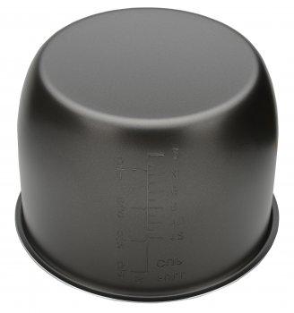 Чаша для мультиварок RZTK BW 06L (PC 106 Led)
