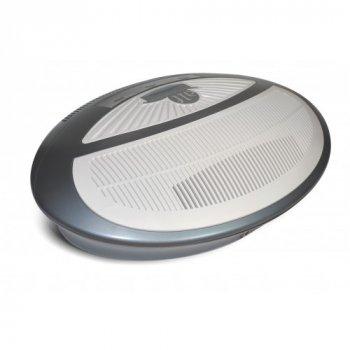 Очиститель воздуха – Ионизатор ALF AIT/05