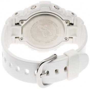 Наручний годинник Casio BG-6903-7BER