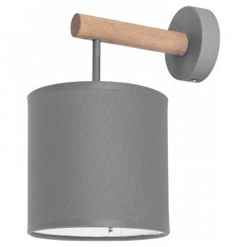 Бра розсіяного світла TK Lighting 4110 Deva (tk-lighting-4110)
