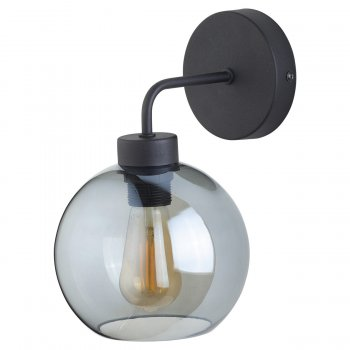 Бра розсіяного світла TK Lighting 4019 Bari (tk-lighting-4019)