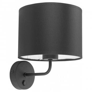 Бра розсіяного світла TK Lighting 4280 Mia (tk-lighting-4280)