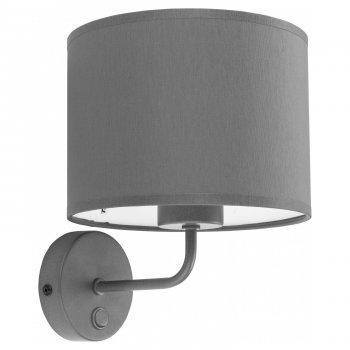 Бра розсіяного світла TK Lighting 4283 Mia (tk-lighting-4283)