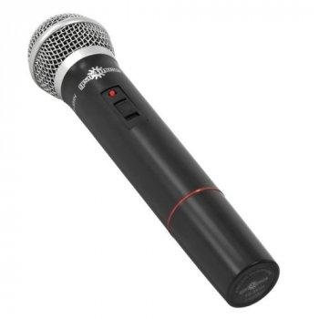 Радіо мікрофон Takstar TS-331H