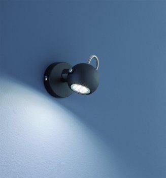 Настінний світильник Reality Bastia (R80051032)