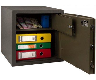Сейф Safetronics NTR 39Es (1001012)