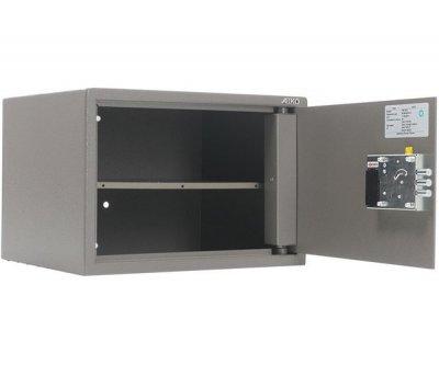 Сейф AIKO ТМ-30 EL (100918)