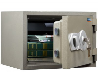 Сейф VALBERG FRS-30 KL (100219)