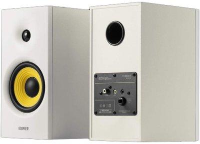 Акустична система Edifier R1080BT White