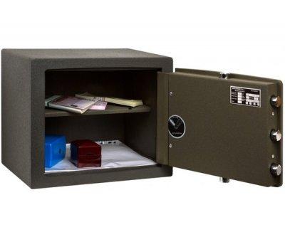 Сейф Safetronics NTR 22LG (100606)