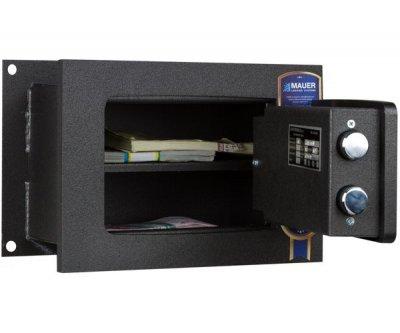 Сейф Safetronics STR 14M (100683)