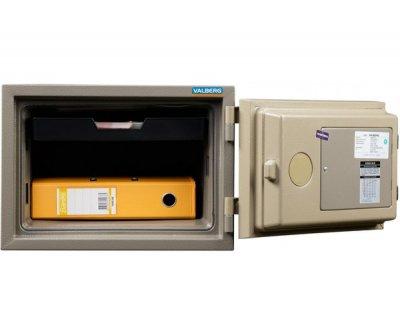 Сейф VALBERG FRS-32 KL (100222)