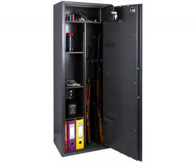 Сейф Safetronics MAXI 5PME/К4 (1001525)