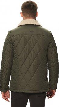 Куртка Regatta Lochlan RMN112-41C Хакі