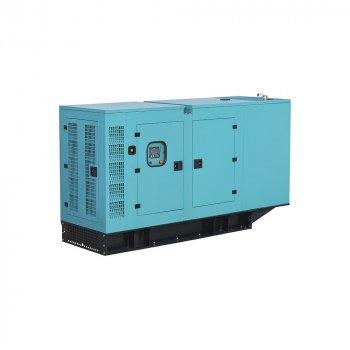 Генератор дизельный EnerSol STRS-15E