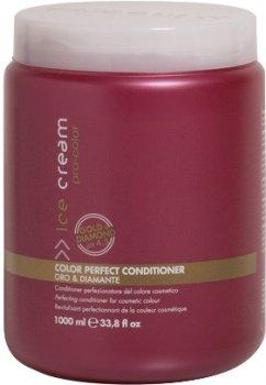 Кондиционер Inebrya Color Perfect Conditioner для окрашенных волос 1000 мл (8033219160977)