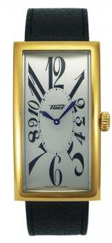 Мужские часы TISSOT T56.5.622.32