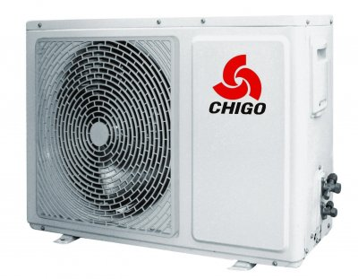 Кондиціонер Chigo CS-51H-A20