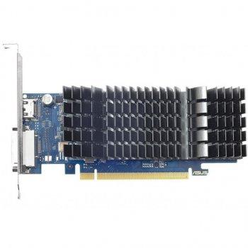 Відеокарта ASUS GeForce GT1030 2048Mb Silent (GT1030-SL-2G-BRK)