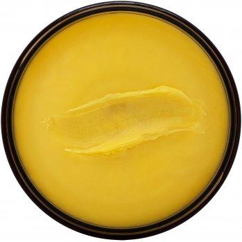 Олія проти розтяжок Mambino Organics Oh Baby! 70 г (892201002828)