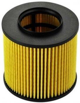 Фильтр масляный Denckermann 03C115562 WL7410 (A210176)