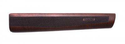 Приклад і цівка для Target 15-87 Wood