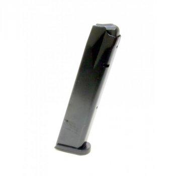 Магазин PROMAG для Sig 226 9 мм на 20 патр.