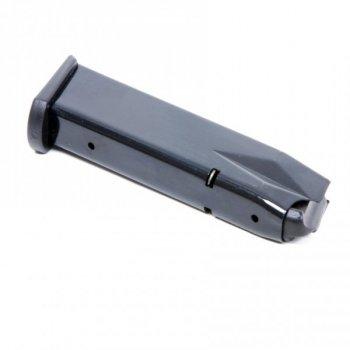 Магазин PROMAG для Sig 226 9 мм на 15 патр.