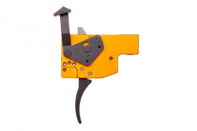 УСМ Timney Tikka T3 Trigger (3lb)