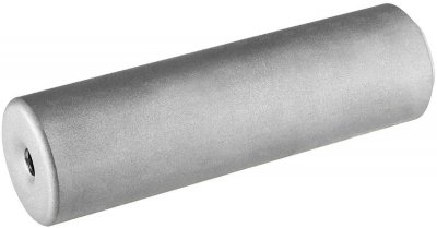 Саундмодератор Ase Utra SL7 .30 (під кал. 270 Win; 7x64; 7mm Rem Mag; 308 Win; 30-06 і 300 Win Mag). Різьблення - M18x1.