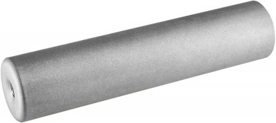 Саундмодератор Ase Utra SL9 .30 (під кал. 270 Win; 7x64; 7mm Rem Mag; 308 Win; 30-06 і 300 Win Mag). Різьблення - M17x1.