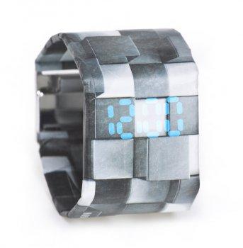 Наручний годинник Mindo MD14145