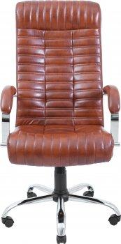 Кресло Rondi Олимп Хром Виски (1410198232)