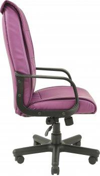 Кресло Rondi Виго Пластик Фиолетовое (1410198246)