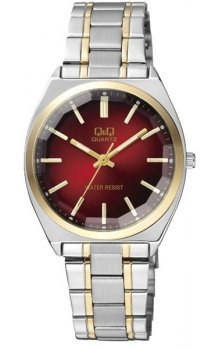 Мужские часы Q&Q QA74J402Y