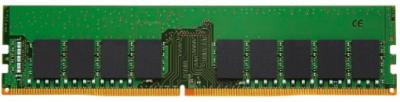 Оперативна пам'ять Kingston DDR4-3200 16384 MB PC4-25600 (KSM32ES8/16ME)