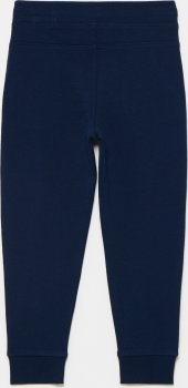 Спортивные штаны OVS 1075589-62