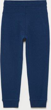 Спортивные штаны OVS 1181232-62