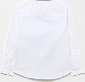 Рубашка OVS 869824-13