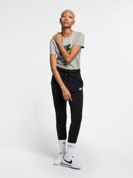Футболка Nike W Nsw Tee Essntl Icon Futur BV6169-063
