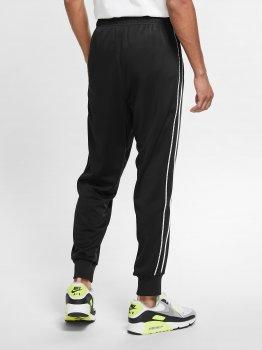 Спортивні штани Nike M Nsw Repeat Pk Jggr CZ7823-010