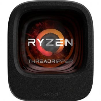 Процесор AMD Ryzen Threadripper 1950X (YD195XA8AEWOF)