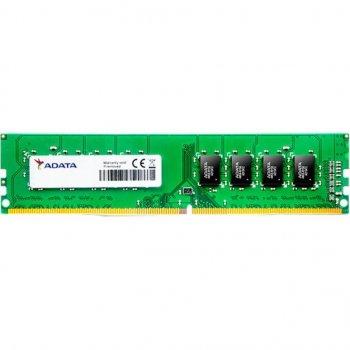 Модуль памяти для компьютера DDR4 16GB (2x8GB) 2133 MHz ADATA (AD4U213338G15-2)