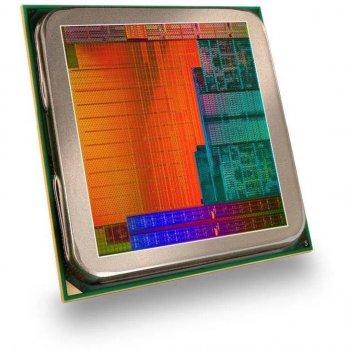 Процесор AMD A8-7680 (AD7680ACABMPK)