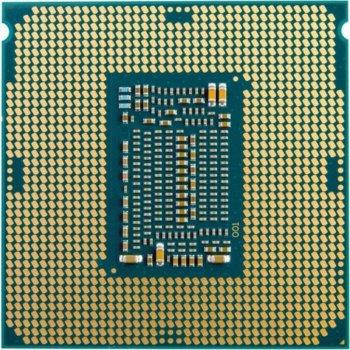 Процесор INTEL Core™ i7 8700K (CM8068403358220)
