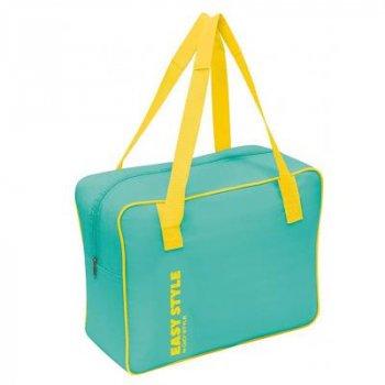 Термосумка Giostyle Easy Style C сумка-термос 8000303308157