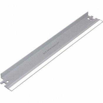Чистящее лезвие Samsung CLX-9201/SL-X4220, CLT-R704/709/804/808/809 CLT-R809 WELLDO (WD-CBS809)